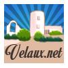 velaux.net